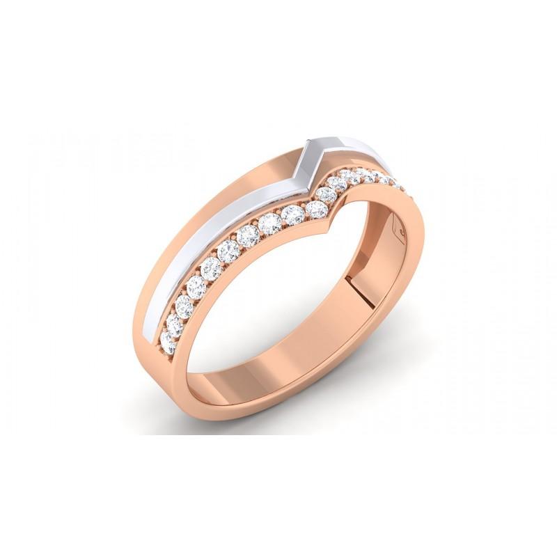 Laylah diamond 13
